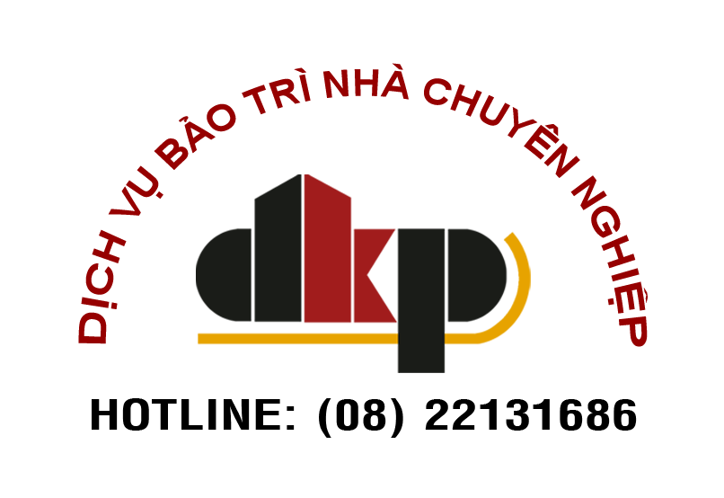 Bảo Trì Nhà Chuyên Nghiệp